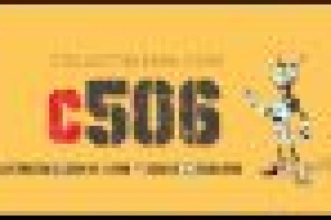 james-cameron-weta-avatar-c506
