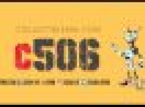 joker-DCcomics-cine