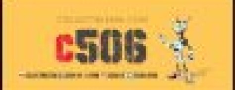 marvel-vs-capcom-infinite-1505334365570_v2_1400x540