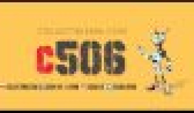 Sonic-photos-sonic-is-the-best-22897165-640-479