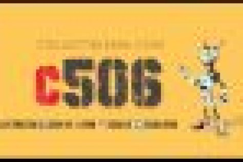 flash-war