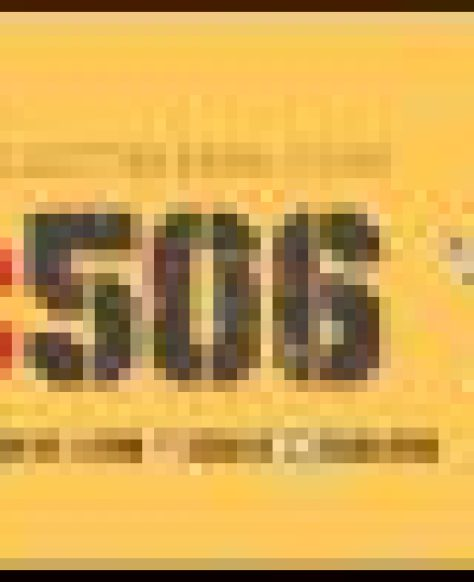 iron-man-robert-downey-jr-34647161-477-586-robert-downey-jr-as-iron-man-or-hugh-jackman-as-the-wolverine