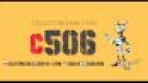 lordoftherings-ring-map