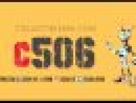 pgt_globalrewards_es