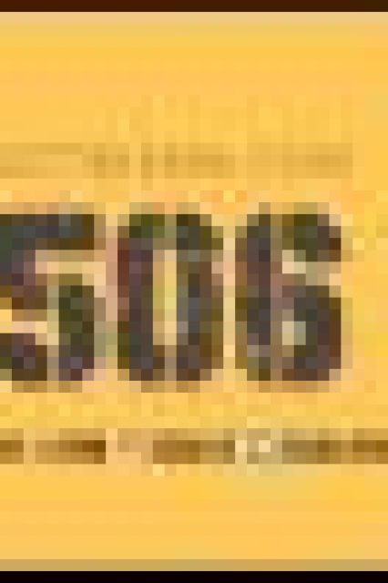 2063144-superman_vs_lex_luthor