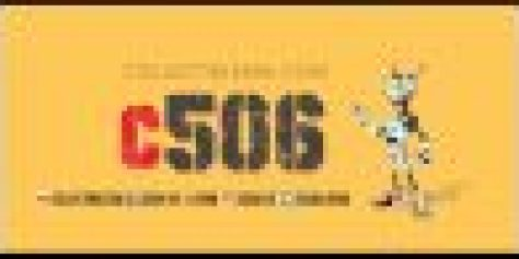 Darkseid-about-to-shoot-omega-beams