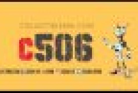 Pokemon-GO-Dynamic-Weather-gameplay-EXPLAINED-ahead-of-Gen-3-update-today-665145