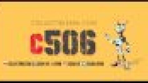 pokemon-go-clima_0