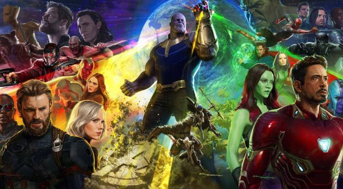 Infinity_War_SDCC_Poster