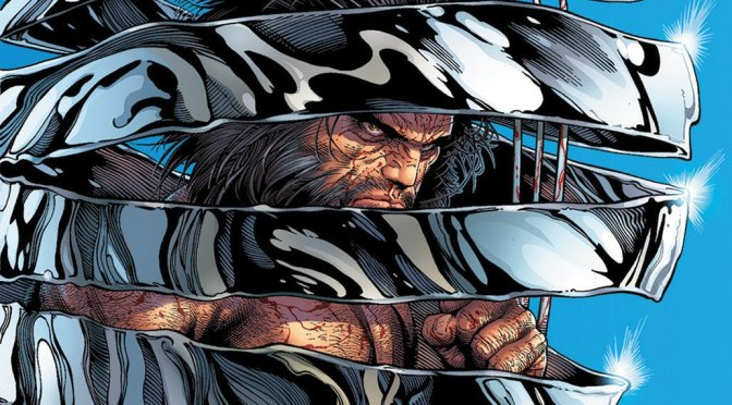 "Marvel anuncia cuatro series de ""The Hunt for Wolverine"""