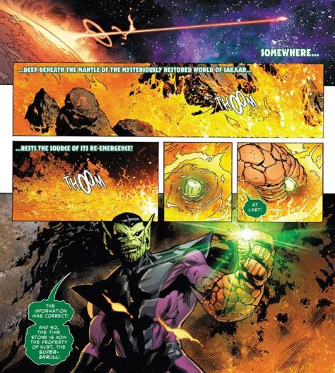 Incredible-Hulk-Sakaar-Time-Stone-Super-Skrull