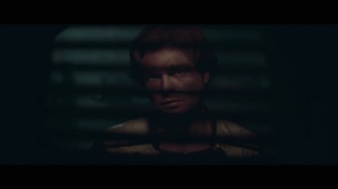 Solo_Star_Wars_Story__teaser_050218