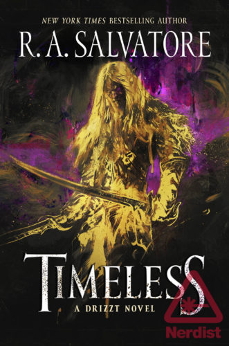 Timeless-Cover-331×500