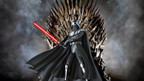 game-of-thrones-star-wars