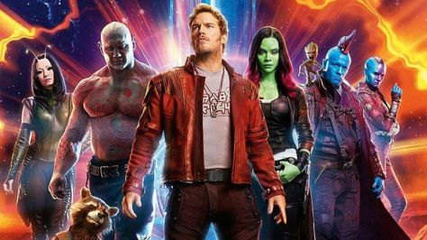 -guardians-of-the-galaxy-vol-2-cast
