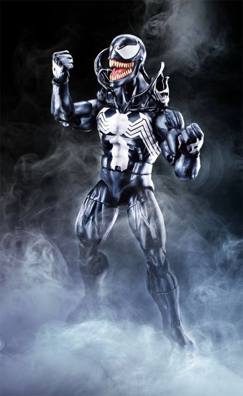 marvel_venom_legends_series_6-inch_figure_assortment_venom
