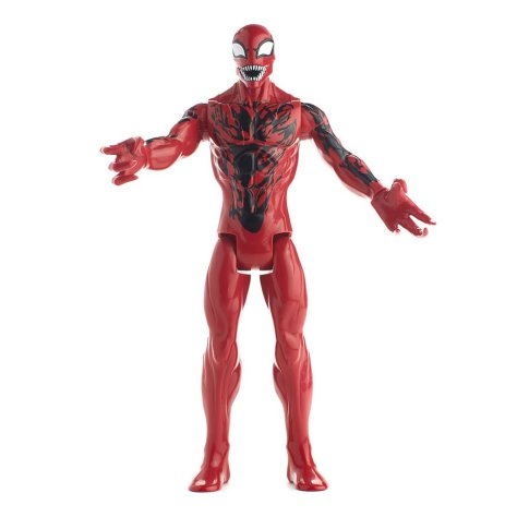 marvel_venom_titan_hero_12-inch_figure_assortment_carnage