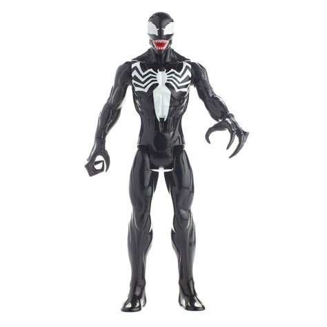 marvel_venom_titan_hero_12-inch_figure_assortment_venom