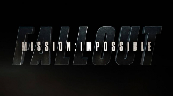 (C506) Super Bowl: Trailer de Misión Imposible – Fallout