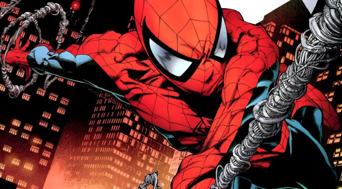 new-details-on-marvels-vision-of-spider-man-and-sony-deal