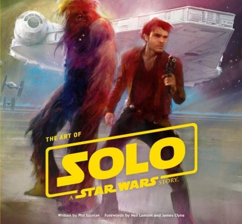 solo-a-star-wars-story-tie-ins-art-of-solo-1085010