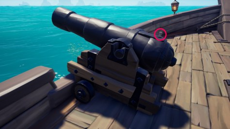 Sea_of_Thieves_loaded_cannon