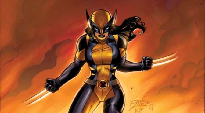 all-new-wolverine-enemy-of-the-state-ii-191412-1280×0