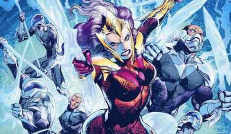 best-aquaman-villain-siren-1095047
