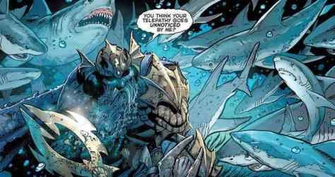 best-aquaman-villains-atlan-the-dead-king-1095048