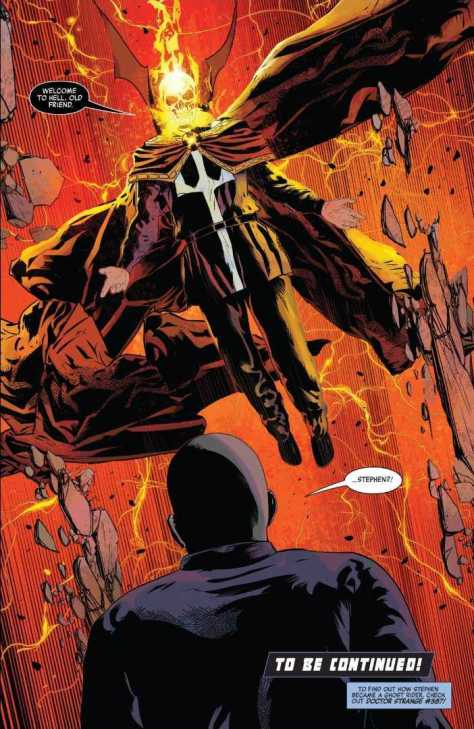doctor-strange-damnation-ghost-rider-1092399
