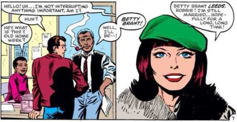 spider-man-supporting-cast-betty-brant-1086326