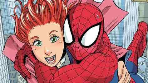 spider-man-supporting-cast-mary-jane-watson-1086330