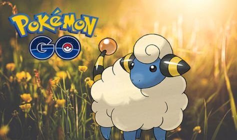 Pokemon-Go-Mareep-Community-Day-Shiny-news-946098