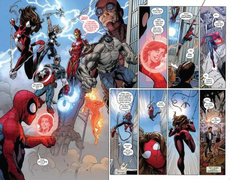 Spider-Men-II-Ultimate-Universe