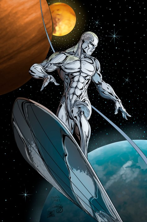 matt-james-silver-surfer-ink-by-swave18-flat-carloscampos-by-carloscamposart-d8wvvun