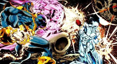 thanos-vs-silver-surfer-1077927-1280×0