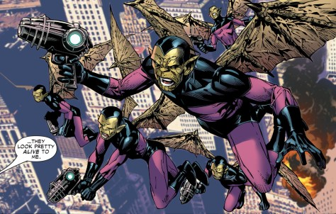 Deviant_Skrulls_from_Young_Avengers_Vol_1_11_001