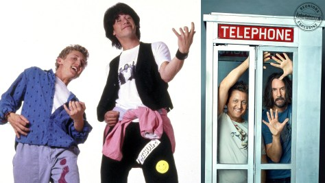 bill-ted-before-after