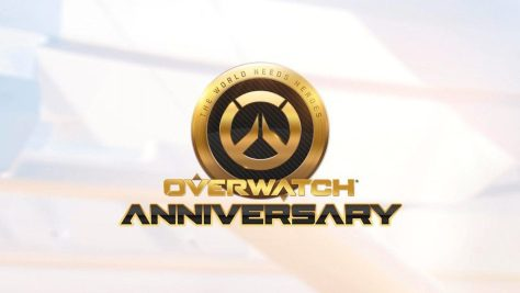 blizzard-announces-overwatch-anniversary-event-2018