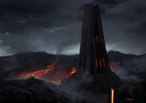 darth_vader_base_on_mustafar_by_mistermat05-dbmi363