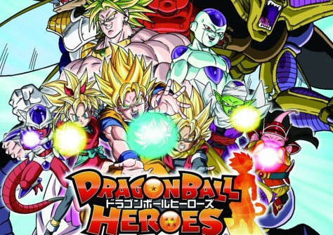 dragon-ball-heroes-ultimate-mission-2-nintendo-3ds_222874