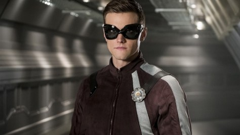 the-flash-season-4-episode-11-review-the-elongated-knight-rises