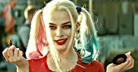Harley-Quinn-Movie-Spin-Off-Margot-Robbie-Spin