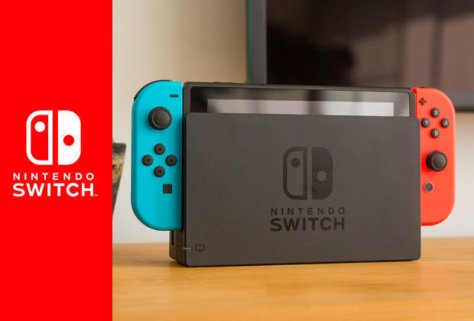 Nintendo-Switch-HACKED-Unofficial-games-could-be-coming-soon-reveals-hacker-671126