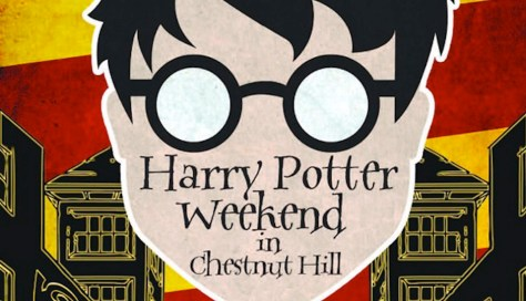 harry-potter-weekend-chestnut-hill-600