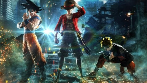 jump_force_trailer