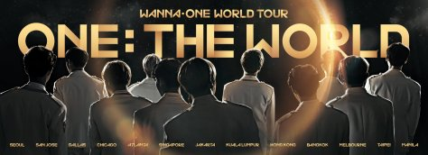 wanna-one-world-tour