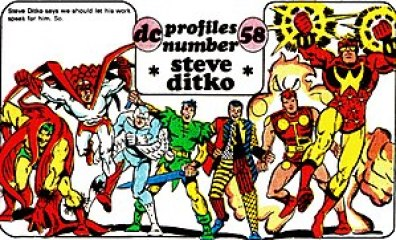 300px-Ditko-DC-characters