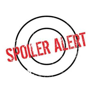 78174338-stock-vector-spoiler-alert-rubber-stamp