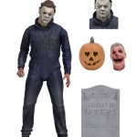 Ultimate Michael Myers1
